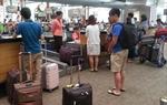 Xử lý vi phạm và thẩm quyền xử lý vi phạm trong hoạt động vận tải hàng không