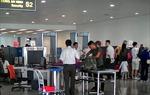 Say rượu dọa bom, hành khách bị cấm bay 12 tháng