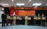 Cục Hàng không Việt Nam vinh danh 10 Bí thư chi bộ tiêu biểu, xuất sắc
