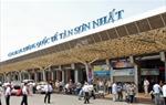 Hành khách đi tại CHKQT Tân Sơn Nhất dịp Tết cần làm gì?