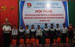 Đoàn thanh niên đưa Luật Hàng không đến với người dân Đắk Lắk
