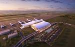 Cảng hàng không Cát Bi là cảng hàng không quốc tế