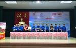 Ngày hội Văn hóa an toàn Hàng không tại Đà Nẵng