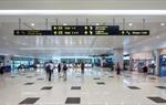 Vietnam Airlines chuyển sang khai thác nhà ga mới tại sân bay Yangon – Myanmar