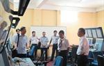 Đẩy nhanh CPH Học viện Hàng không VN đáp ứng nguồn nhân lực cho Ngành
