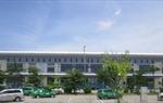 Phát triển sân bay Chu Lai thành cảng trung chuyển lớn nhất nước