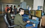 Rà soát toàn bộ quy trình và trang thiết bị an ninh hàng không