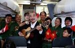 Jetstar Pacific mở 12.000 vé giá 29.000 đồng ngày Quốc khánh 2/9