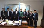 Việt Nam tham dự Kỳ họp lần thứ 39 Đại hội đồng Tổ chức hàng không dân dụng quốc tế