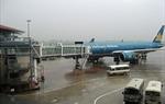 Chủ động ứng phó cơn bão số 7 và khắc phục mưa lũ tại miền Trung