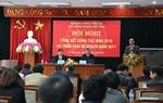 Cục HKVN cần tiếp tục phát huy vai trò, chức năng quản lý nhà nước