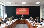 Đảng ủy Cục HKVN triển khai học tập Nghị quyết Trung ương 4, khóa 12 về tăng cường xây dựng, chỉnh đốn Đảng