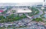 Hành khách nên đến sân bay Tân Sơn Nhất sớm hơn