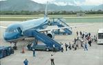Vietnam Airlines tăng tải phục vụ hành khách dịp 30/4 và 1/5