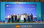 VAECO nhận chứng chỉ EASA-145