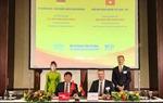 Vietjet ký thoả thuận tài chính máy bay với tập đoàn quản lý tài sản và hàng không hàng đầu của Đức GOAL