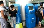 Khuyến cáo hành khách đến sân bay đúng giờ làm thủ tục trước chuyến bay trong mùa cao điểm hè 2017