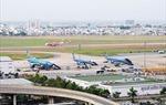 Rà soát nội dung triển khai thuê tư vấn nước ngoài nghiên cứu Quy hoạch và đề xuất phương án mở rộng Cảng HKQT Tân Sơn Nhất
