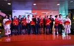 Jetstar Pacific khai trương đường bay Hà Nội và Đà Nẵng đến Osaka