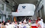 Vietnam Airlines nội địa hóa hoàn toàn công tác huấn luyện chuyển loại phi công máy bay A320/321