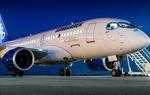 Airbus hợp tác với Bombardier trong chương trình C-Series