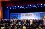Cục Hàng không Việt Nam tham dự Hội nghị đàm phán vận tải hàng không ICAO