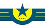 Danh sách thí sinh đủ điều kiện dự thi, không đủ điều kiện dự thi công chức năm 2017 của Cục Hàng không Việt Nam