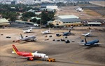 Định hướng phát triển đường bay trực tiếp giữa Việt Nam và các quốc gia, thị trường trọng điểm