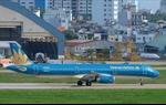 Thông tin báo chí về việc hành khách nước ngoài lên nhầm tàu bay tại cảng hàng không Quốc tế Tân Sơn Nhất
