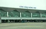 Thông tin báo chí về vụ việc uy hiếp an ninh, an toàn  tại Cảng hàng không quốc tế Vinh ngày 03/3/2018