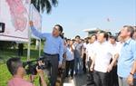Chuyển 4.500 tỷ cho Đồng Nai triển khai tái định cư CHK quốc tế Long Thành