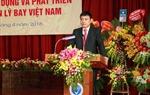 Tổng Công ty Quản lý bay Việt Nam - 25 năm xây dựng, phát triển