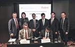 Vietnam Airlines hợp tác Sabre nâng cao hiệu quả ứng dụng công nghệ
