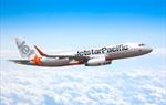Jetstar Pacific ứng dụng thành công công nghệ 4.0 nộp kế hoạch bay từ xa