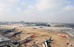 Giá trị của lòng trung thực trong văn hoá an toàn hàng không