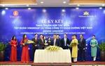 Vietnam Airlines – Vingroup ký thỏa thuận hợp tác
