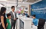 Vietnam Airlines ra mắt dịch vụ làm thủ tục hành khách, hành lý ngoài sân bay