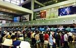 Năm 2018, các hãng hàng không Việt vận chuyển trên 50 triệu hành khách