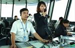 VATM: Ban hành chỉ thị về việc tiếp tục duy trì chất lượng dịch vụ điều hành bay và đảm bảo an toàn bay