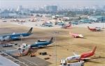 Quyết định về việc ban hành quy chế điều phối và quản lý giờ hạ cất cánh tại cảng hàng không Việt Nam