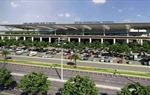 Cảng HKQT Nội Bài lần thứ 4 liên tiếp lọt top 100 sân bay tốt nhất thế giới