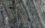 Công bố quy hoạch điều chỉnh phạm vi sử dụng đất của Cảng HKQT Vinh