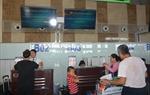 Vietnam Airlines mở quầy làm thủ tục hàng không riêng cho gia đình có người cao tuổi, trẻ nhỏ