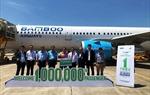 Mở đường bay quốc tế đầu tiên từ sân bay Phù Cát vào tháng 9/2019