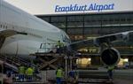 Đức tăng cường bảo vệ sân bay trước các thiết bị bay không người lái