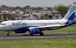 Hàng không Ấn Độ mở hai đường bay thẳng đến Việt Nam trong tháng 10 tới