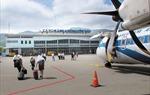 Phê duyệt điều chỉnh Quy hoạch chi tiết cảng hàng không Côn Đảo