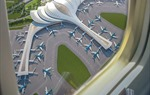 Đồng thuận các đề xuất đẩy nhanh xây sân bay Long Thành