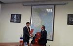 Ký Phụ lục II của Thỏa thuận hợp tác kỹ thuật giữa  Cục HKVN và Tổng Cục HKDD Pháp.