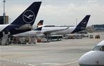 9 nước EU kêu họi đánh thuế mạnh mẽ đối với ngành hàng không